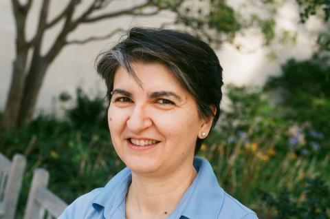 Barbara Fantechi